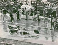 000 unser 1975 rain