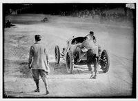 Depalma 1912