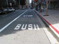 Bus_stop_stop_bush