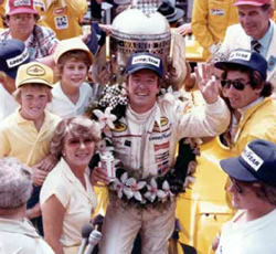 Johnny_rutherford 01