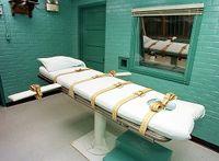 Death-penalty 001