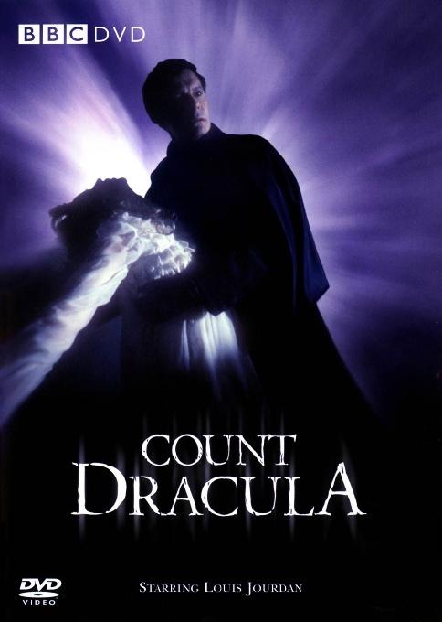 Dracula 001