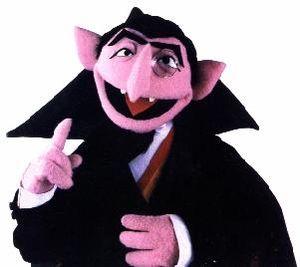 Count_von_count