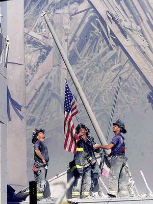9-11_firemans_flag_full-jpg