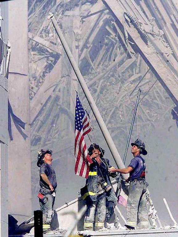 9-11_firemans_flag_full-jpg