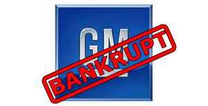 General-motors-bankrupt