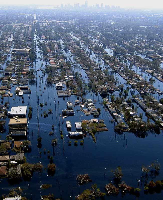 New-Orleans-Katrina