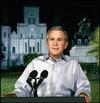 Bush_at_jackson_square