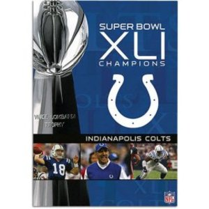 Colts_dvd_1