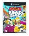 Simpson_road_rage