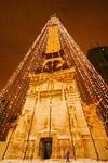 Christmas_monument_circle