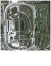 Indianapolis_motor_speedway_aerial_page_