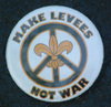 Make_levees_not_war