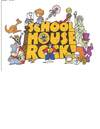 Schoolhouse_rock_page_1_1