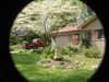 Spring_2005_052